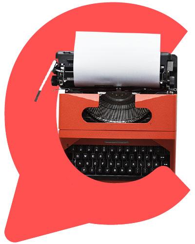 CPAC - Comunicación Integral