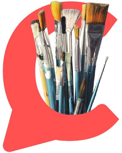 CPAC - Diseño y Marketing para empresas
